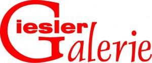 Logo_Giesler_Galerie