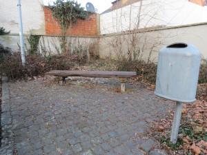 Dorfgemeinschaft Kierberg Versuch